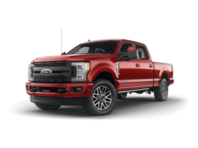 2019 Ford F-250 King Ranch Truck for sale in Dallas